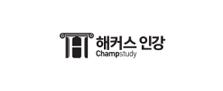 logo_champstudy