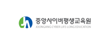 logo_joongangcyber