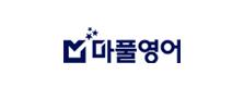logo_mapoolE
