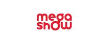 logo_megaShow