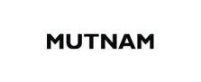 logo_mutnam