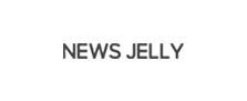 logo_newsjel