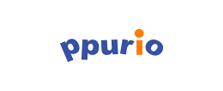 logo_ppurio