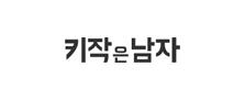 logo_smallman
