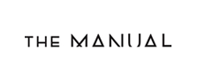 logo_the-manual